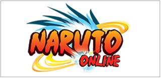 Web game naruto online phát code game - thẻ tân thủ miễn phí